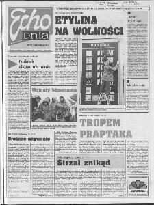 Echo Dnia 1997, R.23, nr 39