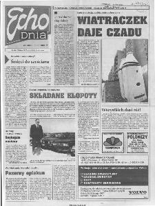Echo Dnia 1997, R.23, nr 42