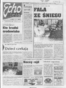 Echo Dnia 1997, R.23, nr 46