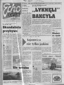 Echo Dnia 1997, R.23, nr 51
