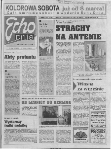 Echo Dnia 1997, R.23, nr 54