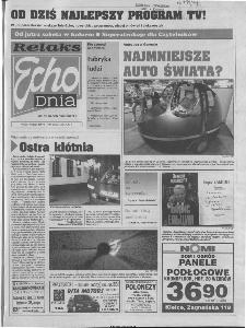 Echo Dnia 1997, R.23, nr 56