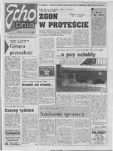 Echo Dnia 1997, R.23, nr 59