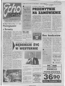 Echo Dnia 1997, R.23, nr 61