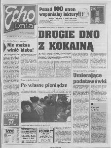 Echo Dnia 1997, R.23, nr 73