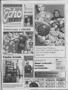 Echo Dnia 1997, R.23, nr 74