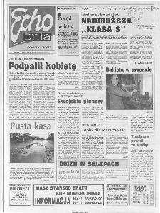 Echo Dnia 1997, R.23, nr 81
