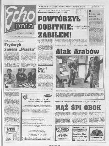 Echo Dnia 1997, R.23, nr 82
