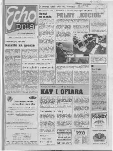 Echo Dnia 1997, R.23, nr 88