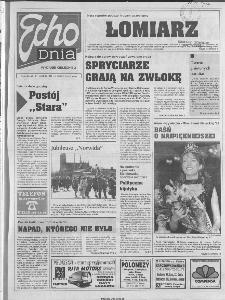 Echo Dnia 1997, R.23, nr 92