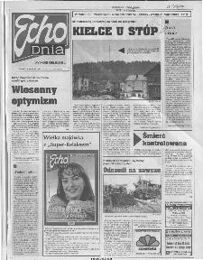 Echo Dnia 1997, R.23, nr 99