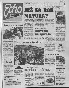 Echo Dnia 1997, R.23, nr 113