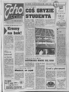 Echo Dnia 1997, R.23, nr 114