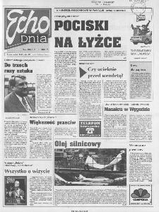 Echo Dnia 1997, R.23, nr 121