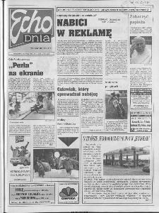 Echo Dnia 1997, R.23, nr 124