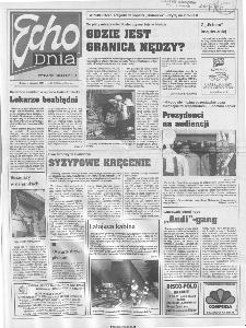 Echo Dnia 1997, R.23, nr 126