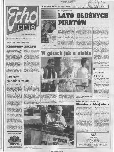 Echo Dnia 1997, R.23, nr 129
