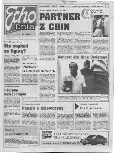 Echo Dnia 1997, R.23, nr 131