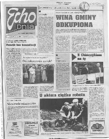 Echo Dnia 1997, R.23, nr 132