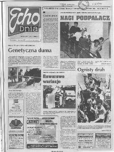 Echo Dnia 1997, R.23, nr 136