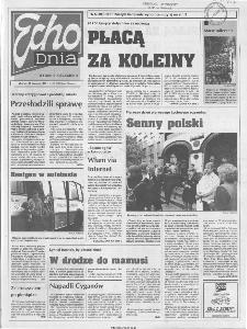 Echo Dnia 1997, R.23, nr 143