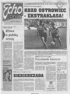 Echo Dnia 1997, R.23, nr 145