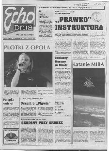 Echo Dnia 1997, R.23, nr 147