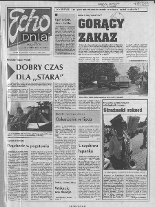Echo Dnia 1997, R.23, nr 149