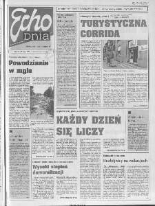 Echo Dnia 1997, R.23, nr 173