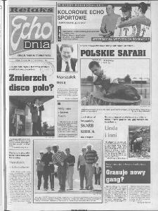 Echo Dnia 1997, R.23, nr 176