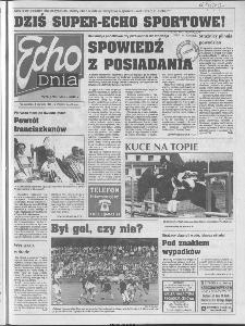 Echo Dnia 1997, R.23, nr 178