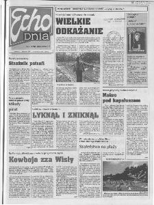 Echo Dnia 1997, R.23, nr 181