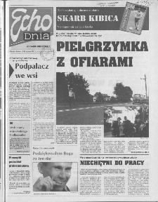 Echo Dnia 1997, R.23, nr 183