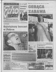 Echo Dnia 1997, R.23, nr 187