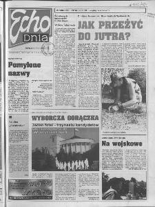 Echo Dnia 1997, R.23, nr 188