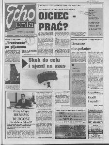 Echo Dnia 1997, R.23, nr 189
