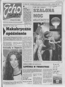 Echo Dnia 1997, R.23, nr 194
