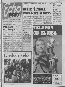 Echo Dnia 1997, R.23, nr 200