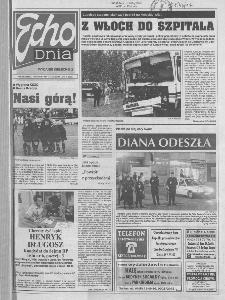 Echo Dnia 1997, R.23, nr 201