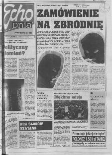 Echo Dnia 1997, R.23, nr 208