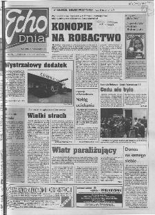 Echo Dnia 1997, R.23, nr 210