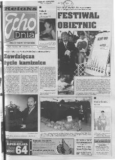Echo Dnia 1997, R.23, nr 211