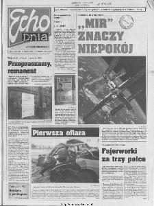Echo Dnia 1998, R.24, nr 2