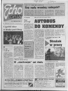 Echo Dnia 1998, R.24, nr 57