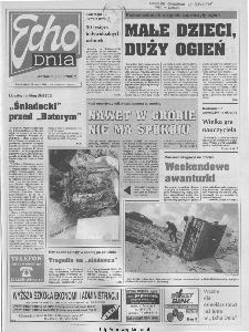 Echo Dnia 1998, R.24, nr 63