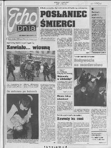 Echo Dnia 1998, R.24, nr 68