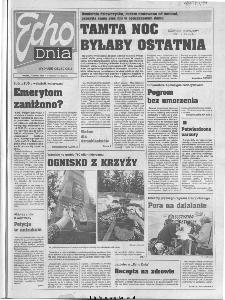 Echo Dnia 1998, R.24, nr 76