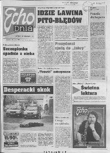 Echo Dnia 1998, R.24, nr 88