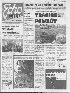 Echo Dnia 1998, R.24, nr 103