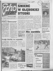 Echo Dnia 1998, R.24, nr 116